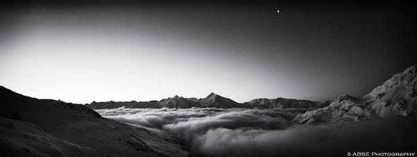 http://absephotography.com/wp-content/uploads/2014/03/Panorama-leve%CC%81-de-soleil-DSCF0660_4-600x226.jpg