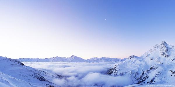 http://absephotography.com/wp-content/uploads/2014/03/Panorama-leve%CC%81-de-soleil-DSCF0685_89-600x300.jpg