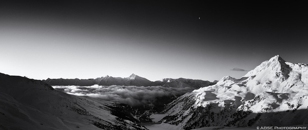 http://absephotography.com/wp-content/uploads/2014/03/Panorama-leve%CC%81-soleil-DSCF0691_6-600x253.jpg