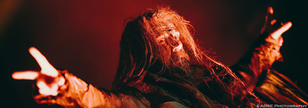 Rob_Zombie_cover