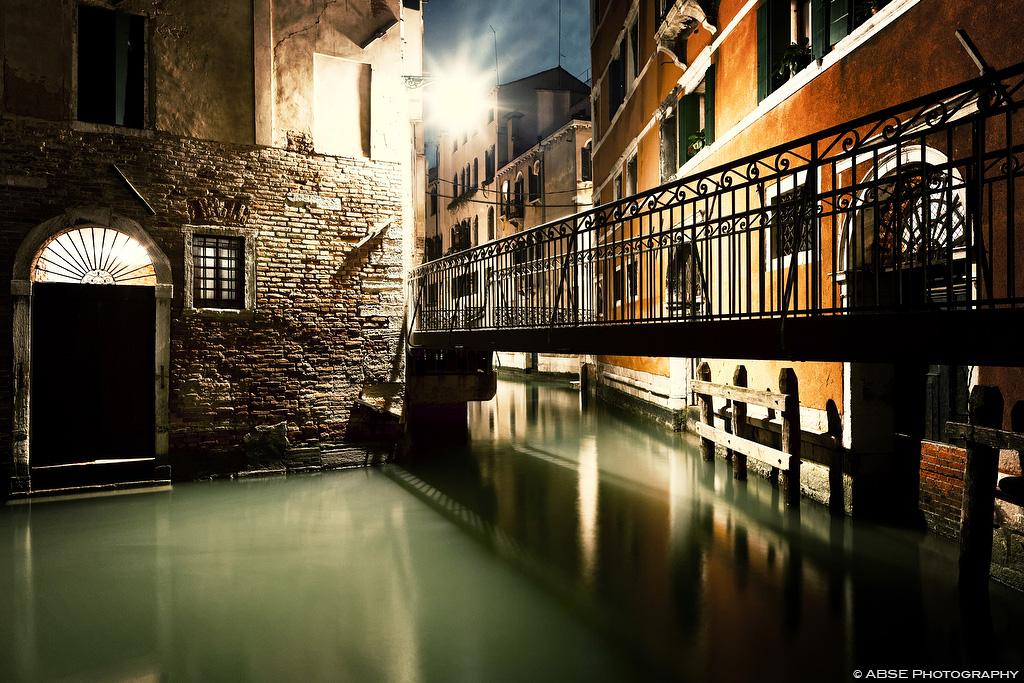 Venice_20131116-194456-1834