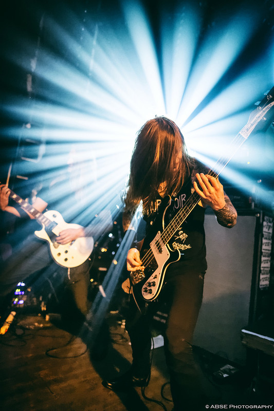http://absephotography.com/wp-content/uploads/2014/08/Skeletonwitch_20140730-204922-5D3-1081-533x800.jpg