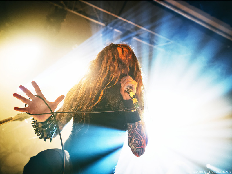 http://absephotography.com/wp-content/uploads/2014/08/Skeletonwitch_20140730-205650-5D3-1197-800x600.jpg