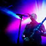 Matt Heafy